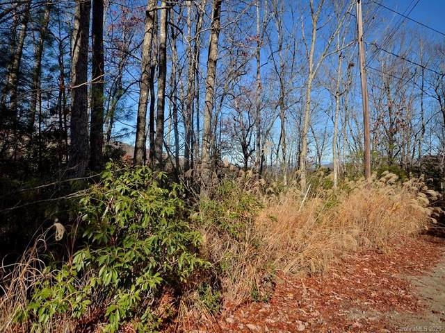 TBD Erwin Hill Road 23, 24, Etowah, NC 28729 (#3601406) :: Lake Wylie Realty