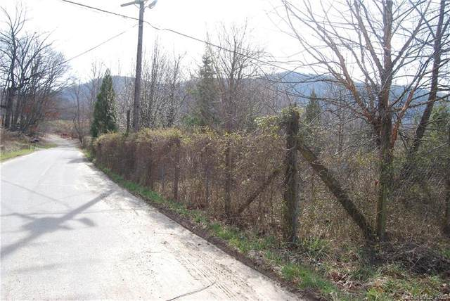 130 Lytle Cove Road, Swannanoa, NC 28778 (#3601658) :: Stephen Cooley Real Estate Group