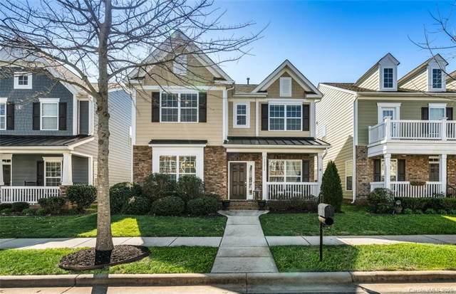 10214 Elizabeth Crest Lane, Charlotte, NC 28277 (#3601894) :: Stephen Cooley Real Estate Group