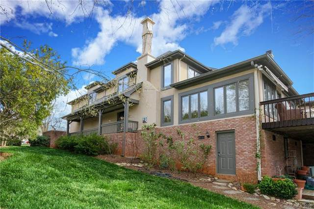 5713 Ballinard Lane, Charlotte, NC 28277 (#3601951) :: Stephen Cooley Real Estate Group