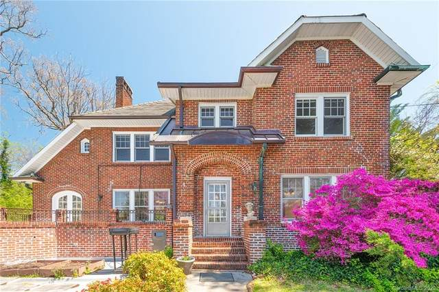 191 Murdock Avenue, Asheville, NC 28804 (#3602146) :: Stephen Cooley Real Estate Group