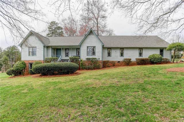 310 Mallard Way, Mooresville, NC 28117 (#3602277) :: Cloninger Properties