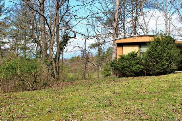 111 Willow Peak Road, Hendersonville, NC 28739 (#3602301) :: Stephen Cooley Real Estate Group