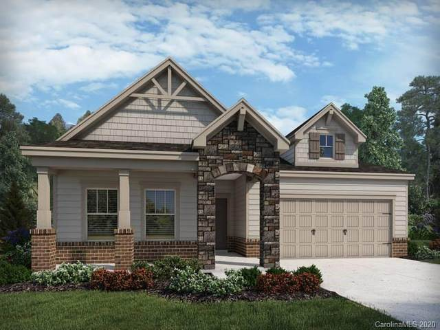 3933 Isenhour Road, Kannapolis, NC 28081 (#3602452) :: Charlotte Home Experts