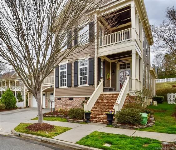 170 Clemens Place, Davidson, NC 28036 (#3602712) :: MartinGroup Properties