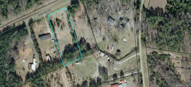 439 Hopewell Road, Blacksburg, SC 37804 (#3602729) :: Mossy Oak Properties Land and Luxury