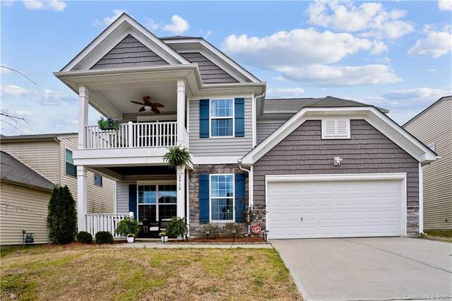 2910 San Saba Street, Charlotte, NC 28214 (#3602842) :: LePage Johnson Realty Group, LLC