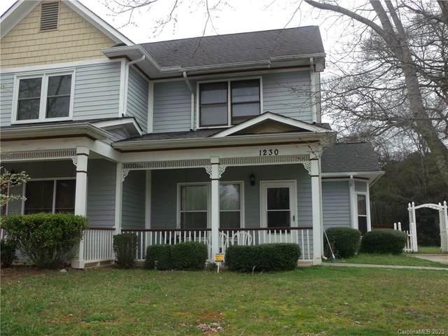 1230 Camellia Court, Rock Hill, SC 29732 (#3602858) :: Rinehart Realty