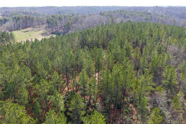 516 Rock Springs Road, Rutherfordton, NC 28139 (#3602878) :: Caulder Realty and Land Co.