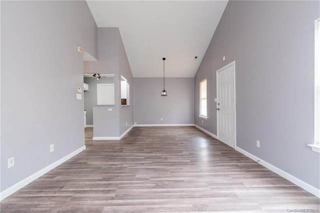 1513 Dendy Lane, Pineville, NC 28134 (#3602978) :: Puma & Associates Realty Inc.