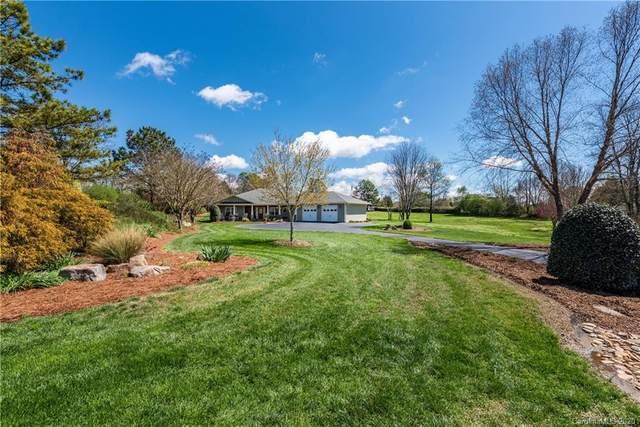 13012 Westmoreland Farm Road, Davidson, NC 28036 (#3602996) :: Carlyle Properties