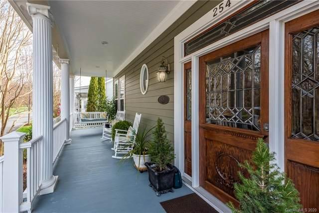 254 Conroy Avenue, Davidson, NC 28036 (#3603000) :: MartinGroup Properties