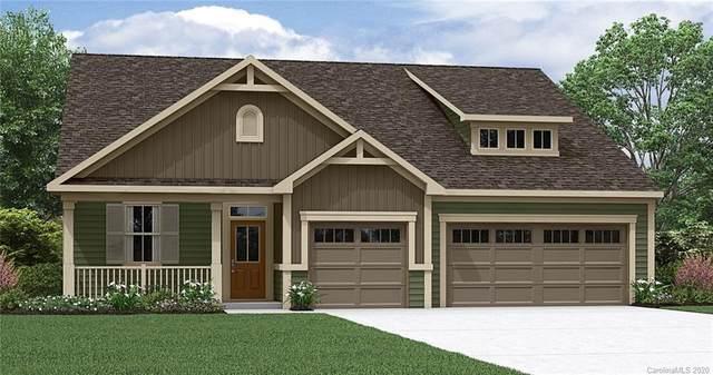 432 Sandbar Point #46, Lake Wylie, SC 29710 (#3603036) :: Stephen Cooley Real Estate Group