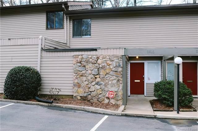 3615 Maple Glen Lane Unit 3615 Bld 1, Charlotte, NC 28226 (#3603112) :: LePage Johnson Realty Group, LLC