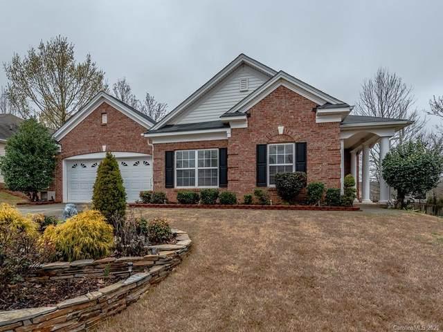 451 Club Range Drive, Fort Mill, SC 29715 (#3603138) :: Homes Charlotte