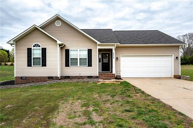 2578 Broodmare Drive, Maiden, NC 28650 (#3603283) :: Stephen Cooley Real Estate Group