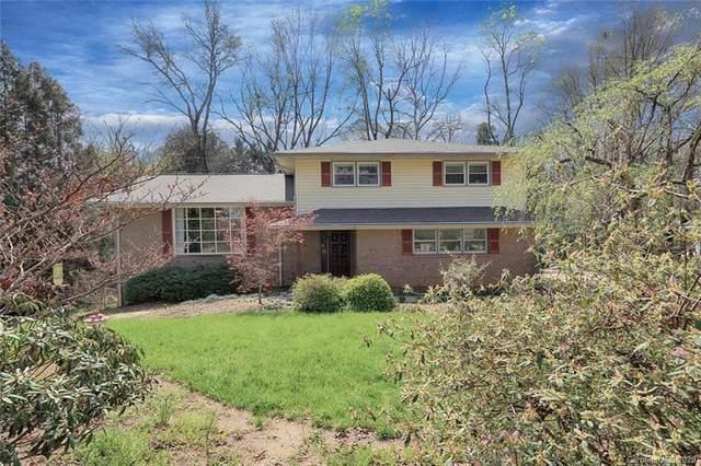 903 Applewood Avenue, Kannapolis, NC 28081 (#3603339) :: Rinehart Realty