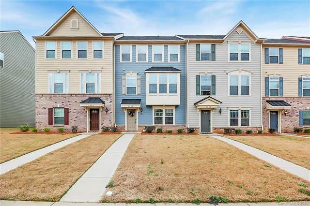 4042 Zilker Park Drive, Charlotte, NC 28217 (#3603355) :: LePage Johnson Realty Group, LLC