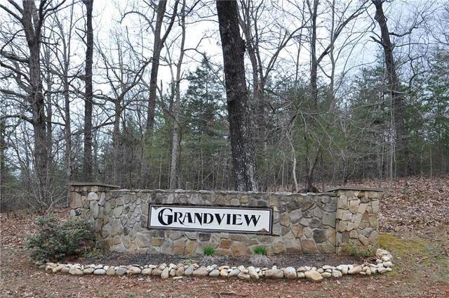 000 Grandview Drive 26, 27 & 28, Rutherfordton, NC 28139 (MLS #3603442) :: RE/MAX Journey