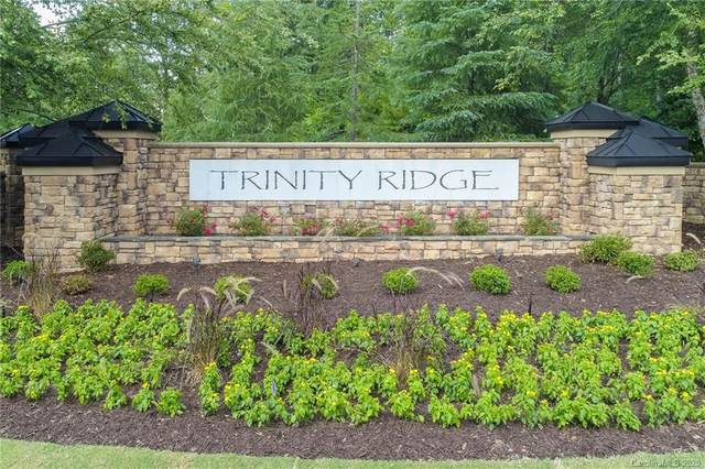 1440/1458 Fall Seed Drive 89/90, Fort Mill, SC 29715 (#3603475) :: Stephen Cooley Real Estate Group