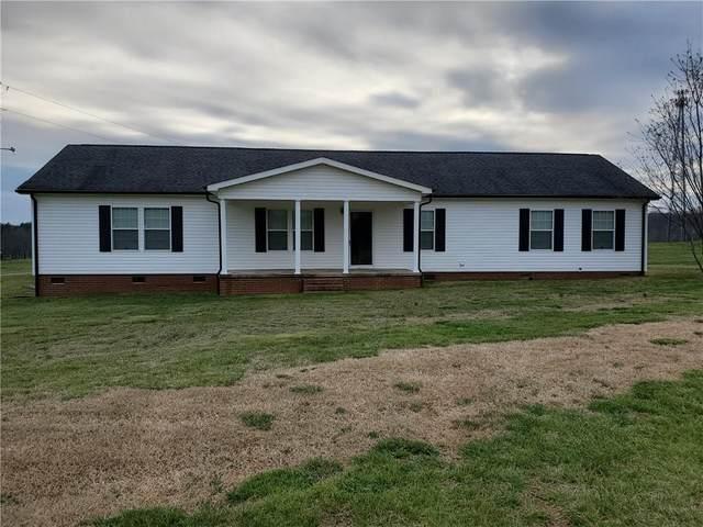 1313 Eulalia Lane, Catawba, NC 28609 (#3603546) :: Besecker Homes Team