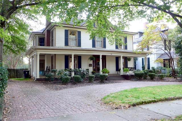 161 Union Street N, Concord, NC 28025 (#3603558) :: Carlyle Properties