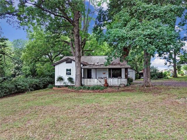 514 W Whitley Street, Norwood, NC 28128 (#3603571) :: Carlyle Properties