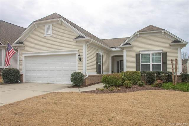 1069 Mesa Verde Drive, Indian Land, SC 29707 (#3603613) :: BluAxis Realty