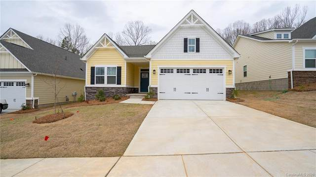 10050 Lilac Court, Harrisburg, NC 28075 (#3603614) :: Charlotte Home Experts