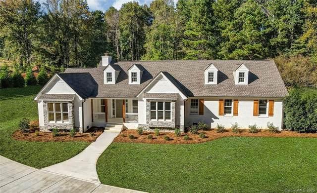 2310 Ethan Way, Weddington, NC 28104 (#3603643) :: LePage Johnson Realty Group, LLC
