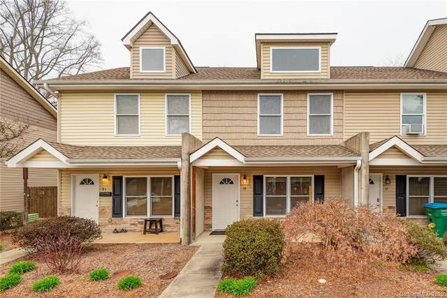 19 English Ivy Road, Asheville, NC 28806 (#3603657) :: The Elite Group