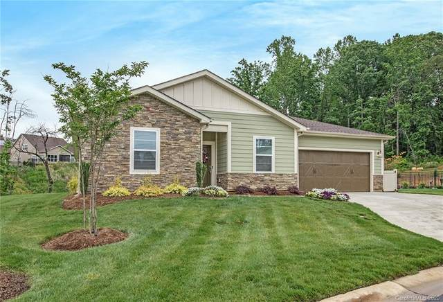 207 Stone Mountain Way, Denver, NC 28037 (#3603666) :: Miller Realty Group
