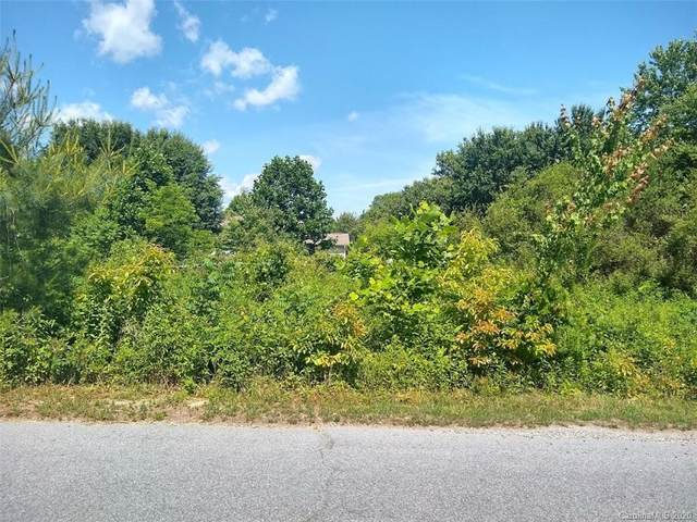 000 Plato Place #61, Etowah, NC 28729 (#3603707) :: BluAxis Realty