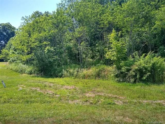 000 Meadow Creek Lane #71, Etowah, NC 28729 (#3603712) :: BluAxis Realty