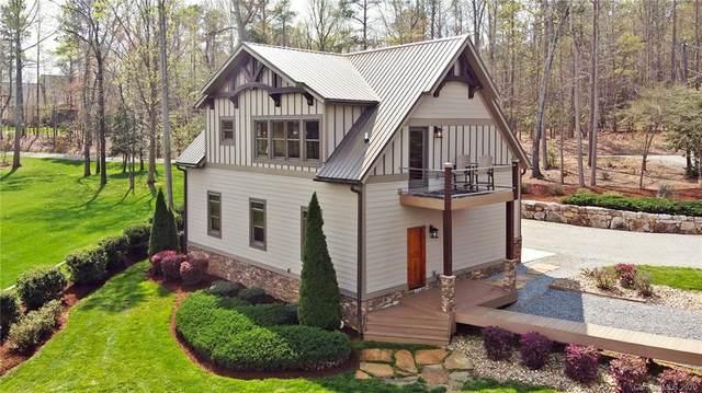 9017 Azalea Road, Sherrills Ford, NC 28673 (#3603931) :: Cloninger Properties