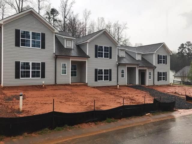 710 Shuttles Way, Fort Mill, SC 29715 (#3603942) :: Homes Charlotte
