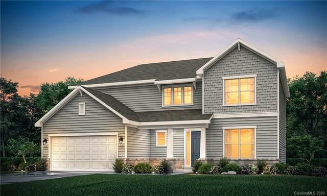 15129 Autumn Sage Drive #13, Charlotte, NC 28278 (#3603997) :: Premier Realty NC