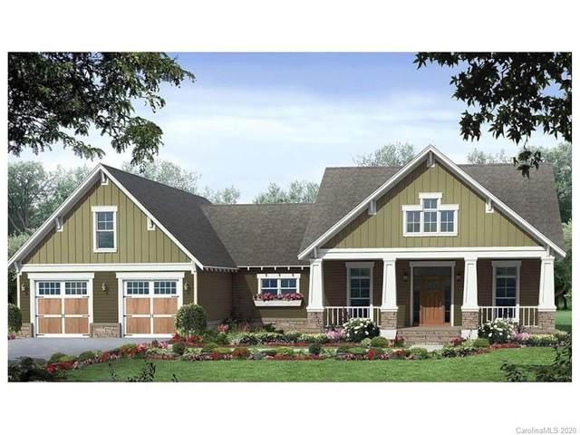 2111 Kingsburry Road, York, SC 29745 (#3604090) :: Mossy Oak Properties Land and Luxury