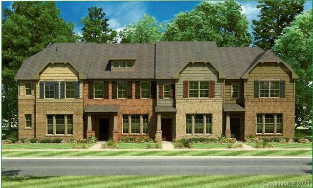 5345 Orchid Bloom Drive #54, Indian Land, SC 29707 (#3604100) :: Ann Rudd Group