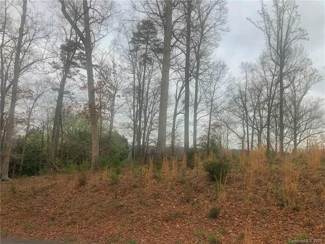 0 Country Woods Drive, Rutherfordton, NC 28139 (#3604394) :: Homes Charlotte