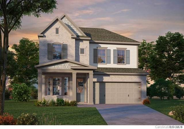 1224 Greenbridge Drive, Matthews, NC 28105 (#3604566) :: Keller Williams South Park