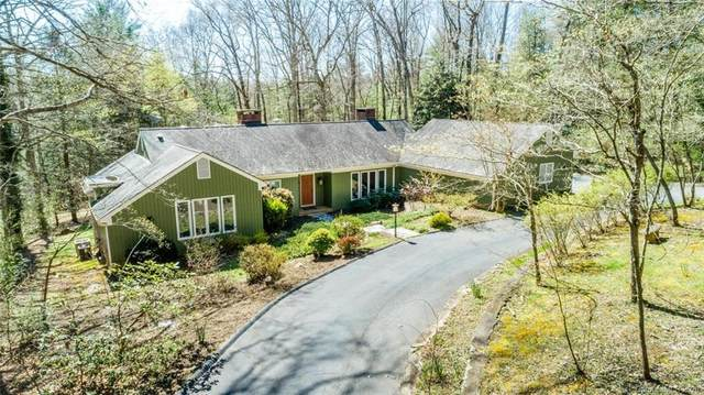 76 Forest Road, Asheville, NC 28803 (#3604751) :: Keller Williams Professionals