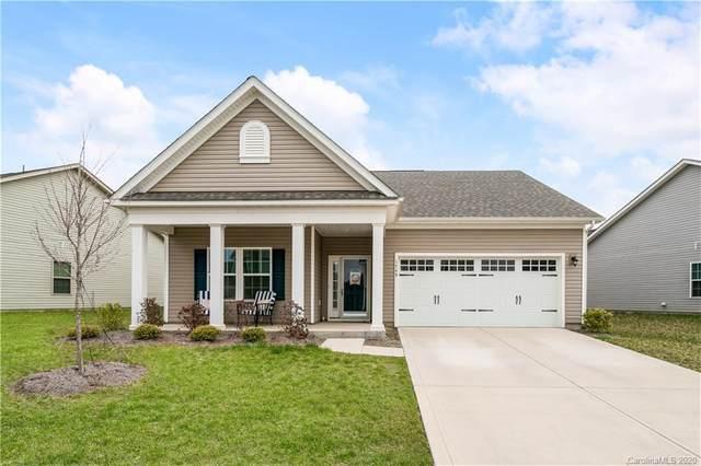 1749 Scarbrough Circle, Concord, NC 28025 (#3604842) :: Exit Realty Vistas
