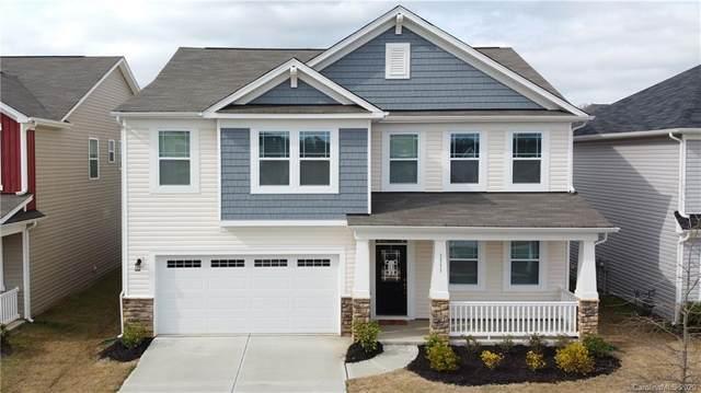 1553 Arcadia Bluff Drive, York, SC 29745 (#3605196) :: Mossy Oak Properties Land and Luxury