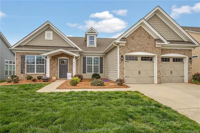 5111 Star Hill Lane, Charlotte, NC 28214 (#3605200) :: Carlyle Properties
