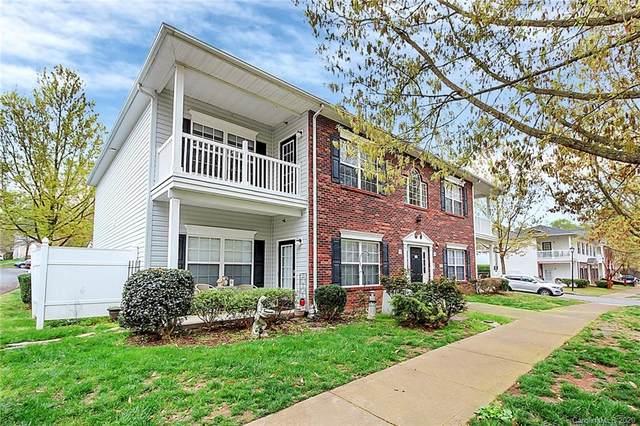 21538 Aftonshire Drive, Cornelius, NC 28031 (#3605243) :: Cloninger Properties