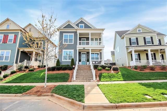 12635 Short Lane, Pineville, NC 28134 (#3605326) :: Puma & Associates Realty Inc.