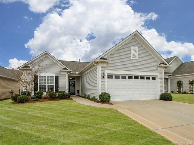 5100 Folly Lane, Indian Land, SC 29707 (#3605468) :: MartinGroup Properties