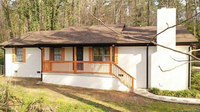207 Redding Road, Stanley, NC 28164 (#3605487) :: Cloninger Properties