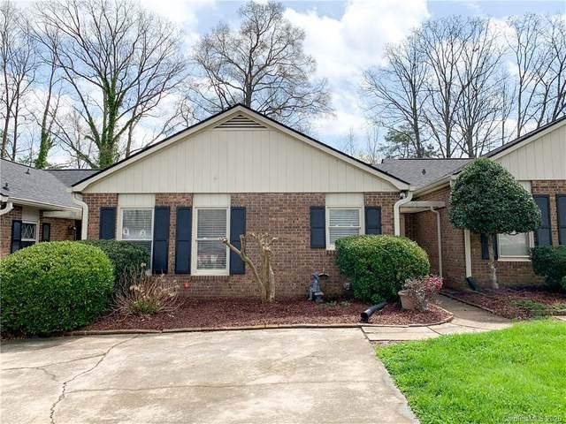 656 Camrose Circle NE, Concord, NC 28025 (#3605539) :: LePage Johnson Realty Group, LLC